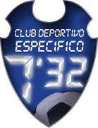 Club Específico 7.32