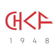 Logotipo chiclana club de fútbol