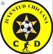 C.D. Juventud Chiclana