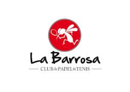 Club Tenis y Pádel La Barrosa