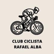 Club Ciclista Rafael Alba