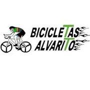 Club Ciclista Alvarito