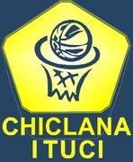 Club Baloncesto Chiclana Ituci