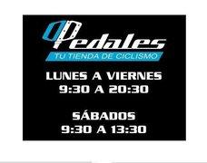 Club Ciclista A Pedales