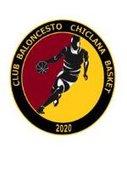Club Baloncesto Chiclana Basket