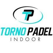 Club Torno Pádel