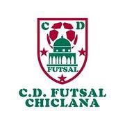 Futsal Chiclana