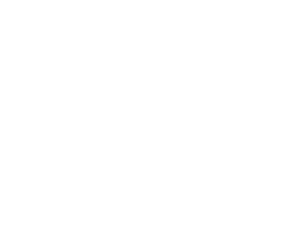 Logotipo de Facebook