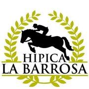 Club Hípica La Barrosa