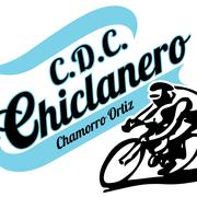 Club Ciclista Chiclanero Chamorro Ortiz