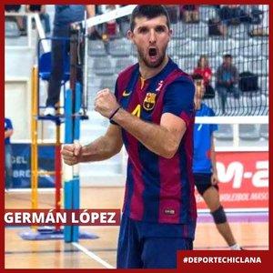 FOTO GERMÁN LÓPEZ