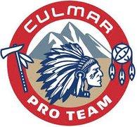 Club Ciclista Culmar