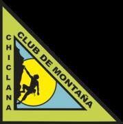 Club Montaña Chiclana
