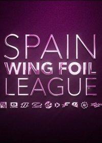 cartel wing foil league spain