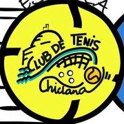 Club Tenis y Pádel Chiclana