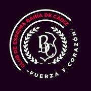Club Esgrima Bahía de Cádiz