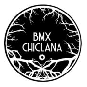 Club BMX Chiclana