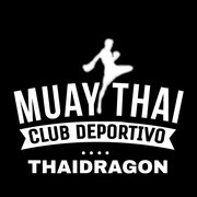 Club Deportivo Thai Dragón
