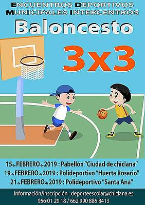 cartel basket