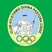 Club Divina Pastora Cádiz