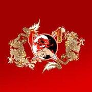 Asociación Kung Fu Dragón Rojo