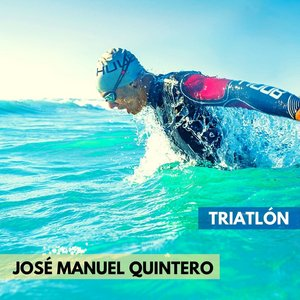 FOTO JOSÉ MANUEL QUINTERO