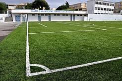 Campo de Futbol 7.