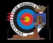 Club Arquero Chiclana