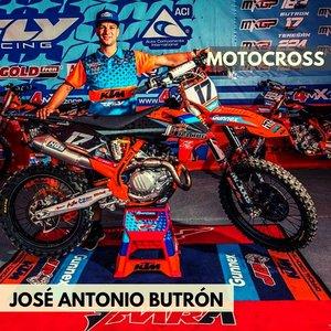 FOTO JOSÉ ANTONIO BUTRÓN