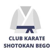 Club Karate Shotokan Bego