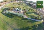 famili golf park aerea
