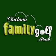 Club Family Golf Park
