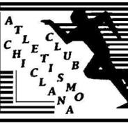 Club Atletismo Chiclana
