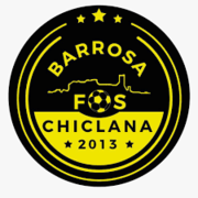 Club Barrosa Futsal