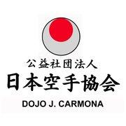 Club Karate Juan Carmona