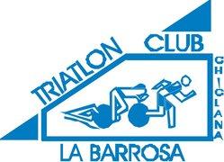 Club Triatlón La Barrosa