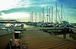 puerto sancti petri