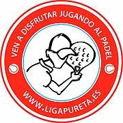 Club Pádel Pureta
