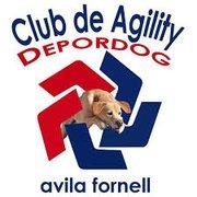 Club Agility Depordog