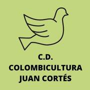 Club Colombicultura Juan Cortés