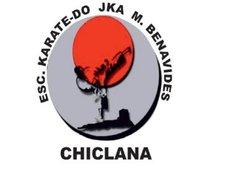 Club Karate Manuel Benavides