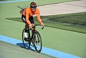 foto lobato ciclismo