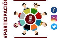 foto consejo deportes ilustración