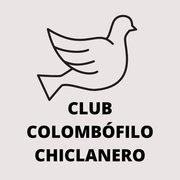 Club Colombófilo Chiclanero