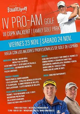cartel golf