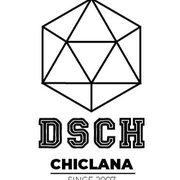 Dance School Chiclana