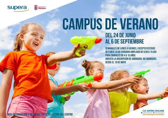 cartel campus supera