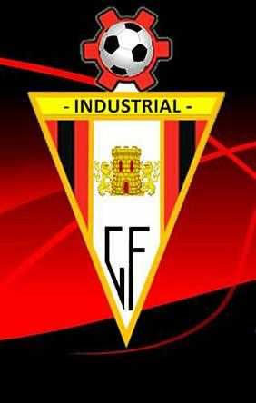 Foto Chiclana Industrial