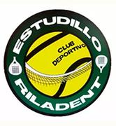 Club Deportivo Estudillo Riladent