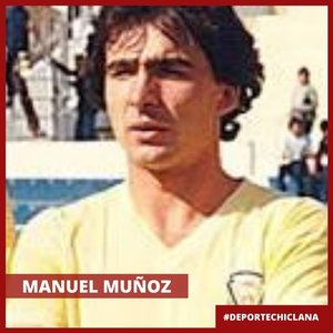 FOTO MANUEL MUÑOZ